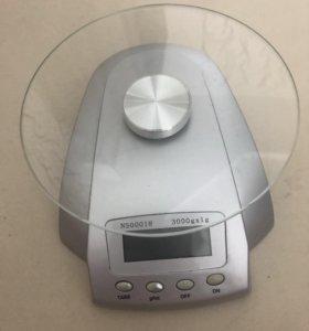 Весы для взвешивания краски Dewal NS00018