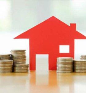 Помощь в продаже Вашей квартиры