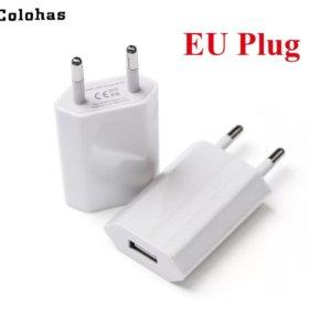 Зарядное устройство Colohas 1 А