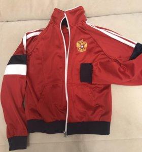Спортивный костюм р128-134