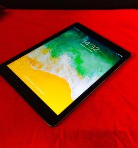 iPad Air, 16gb, wi-fi+ Сим, Ростест