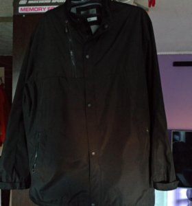 Куртка TCM,осень-весна,р 54-56