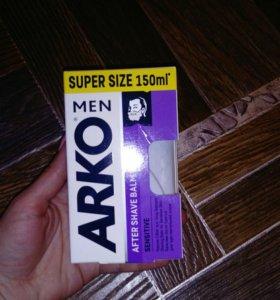 Arko men