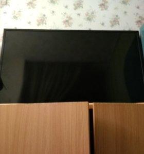 Телевизор Tochiba 40l245