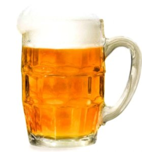 Требуется пивовар