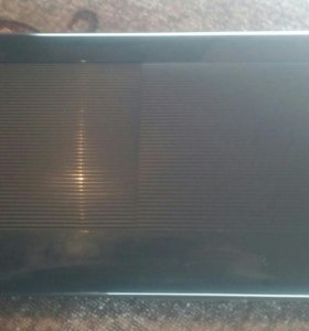 Ps 3 [Super Slim]