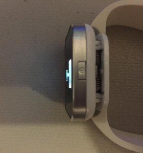 Sony smart watch 1