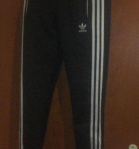 Adidas штаны