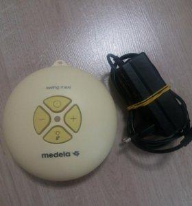 Medela мотор для молокоотсоса