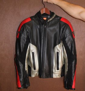 Мото Куртка 46 Dainese