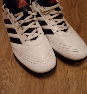 Шиповки Adidas Goletto vi TF