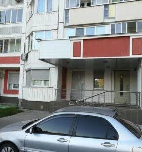 Аренда, помещение свободного назначения, 94 м²