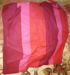 Слинг шарф