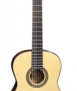Новая классическая гитара CRUZER SC-24/NT
