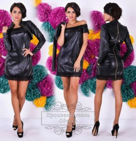 Нереально эксклюзивное платье+ болеро. Разм. 48-50