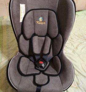 Детское кресло Kenga