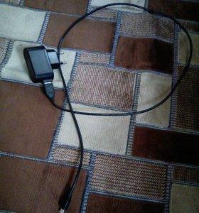 Разные зарядники и провода.пишите,узнавайте.