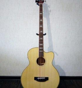 бас гитара Eastun EB-S4534