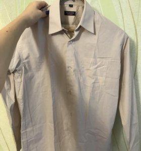 Продаю новые рубашки