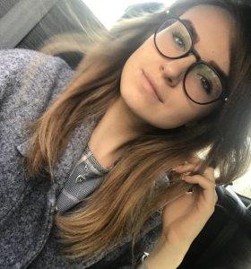 Репетитор по английскому ( по Skype)