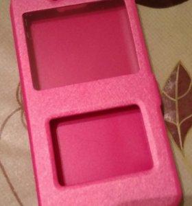чехлы для телефона Redmi 5A