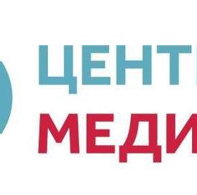 Оператор Сall-центра