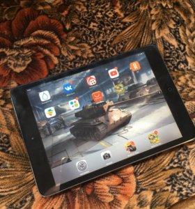 iPad mini 16 гб