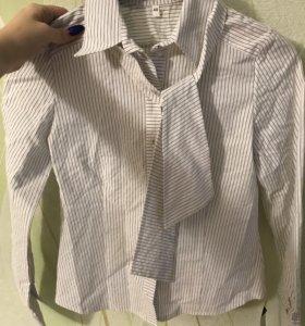Продаю новые рубашки р 42,46