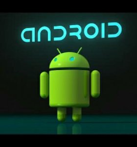 Установка windows,настройка П/О,android