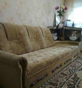диваны и кресла в казани купить угловой спальный диван кресло