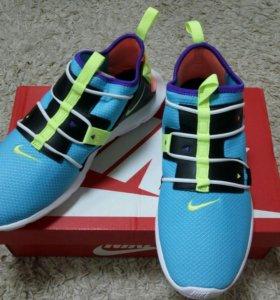 Кроссовки Nike, 41,5, 42,5, 44