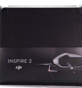 DJI Quadcopter Inspire 2 X5S Premium Package