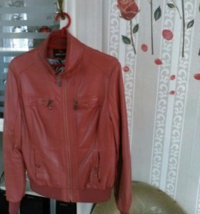 Куртка ,юбка ,кофта недорого 50-52