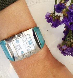 Часы omega оригинал !