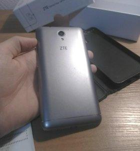 Продам ZTE Blade a5010 на запчасти