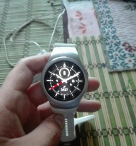 Samsung gear 2s