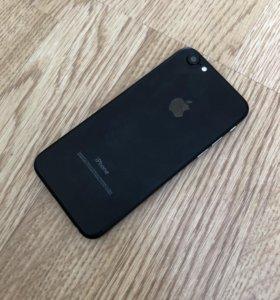 iPhone 6,в корпусе от 7,Ростест