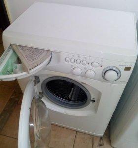 40 см/5 кг машинка Аристон