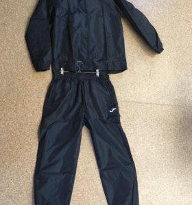 Ветрозащитный костюм продаю