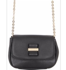Сумка See By Chloe Small Rosita Shoulder Bag