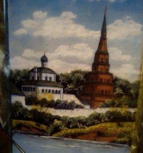 Картины, рисунки,арты