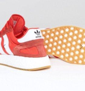 Кроссовки adidas original i-5923