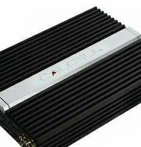 Усилитель Calcell BST 90.4