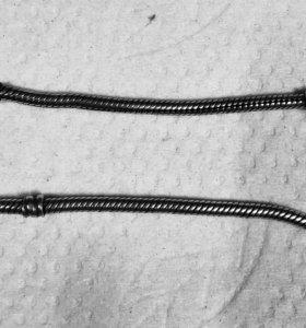 Оригинальный браслет (слабая застежка)