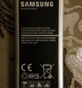 Батарея SAMSUNG S5 mini