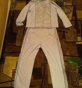 Спортивный костюм finn flaer