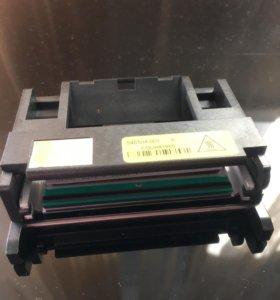 Datacard 546504-001