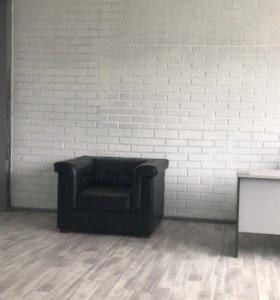 Отделка квартир и офисных помещений