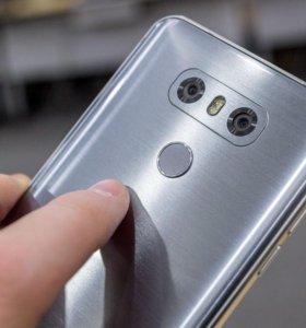 LG G6 64Gb (LTE)