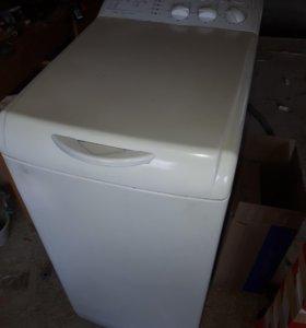 Стиральная машина Indesit 6 кг